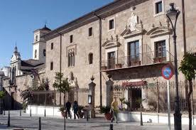 Palacio de los Vera Mendoza | Consorcio Ciudad Monumental de Mérida - melia%202