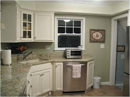 under cabinet mount tv for kitchen under cabinet mount tv for kitchen flip down ceiling or under