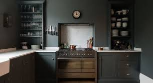 the 3 big kitchen trends for 2016 simplicity convenience and color