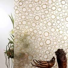 home decor wall panels wall decor best 20 acrylic decorative wall panels decorative