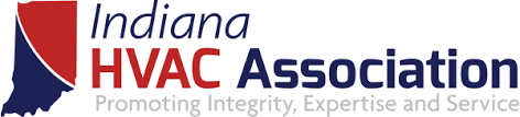 Williams Comfort Air Carmel Members Indiana Hvac Association
