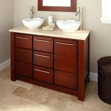 bathroom vanity sink modern u2013 fazefour me