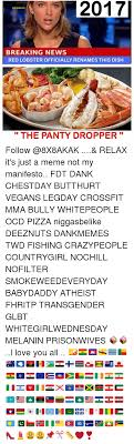 Panty Dropper Meme - 25 best memes about panty dropper panty dropper memes