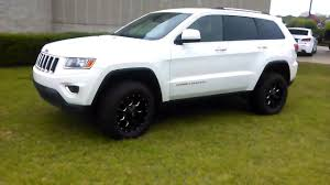 2016 jeep cherokee sport lifted 2014 jeep grand cherokee with 2 5