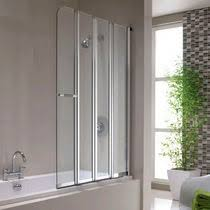 pannelli per vasca da bagno paradoccia per vasca pivotante geo6 g61969cp twyford bathrooms
