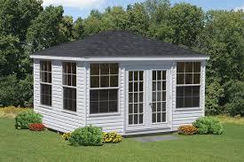 cabanas u0026 outdoor bars cedar craft storage solutions
