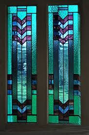 Glass For Front Door Panel by Best 25 Door Panels Ideas Only On Pinterest Panel Definition