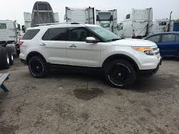 lifted 2013 ford explorer vwvortex com why no here for current ford explorer