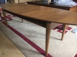 ikea stockholm coffee table ikea stockholm coffee table rrp 225 yours for 50 dublin