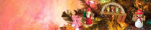 german christmas ornaments shop german christmas ornaments christkindl markt