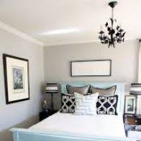 decorating ideas for bedrooms interior decorating tips for bedroom insurserviceonline com