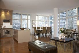 city apartments interior style home room decor