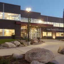 home design center colville wa portfolio u2013 architects west