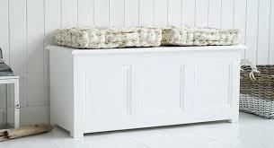 White Bench With Storage White Storage Bench Shoe Rack Storage Bench White White Storage