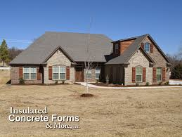 tornado safe homes in oklahoma affordable durable and better