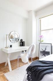 1161 best bedrooms images on pinterest bedroom ideas bedroom