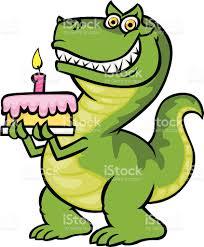 dinosaur birthday dinosaur birthday stock vector more images of birthday