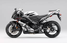 Honda Honda Cbr600rr Moto Zombdrive Com