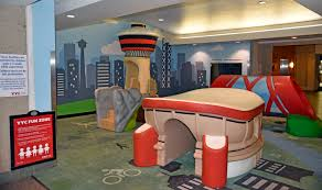 home and design expo calgary yyc u003e traveller info u003e shopping dining u0026 services u003e services and