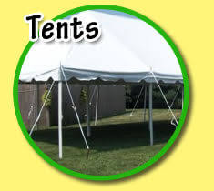 party rentals va northern virginia party rentals moonbounce rentals loudoun