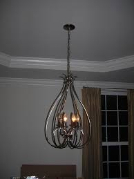 Hanging Light Fixtures by Decorations Appealing Dining Room Hanging Light Fixtures Idea