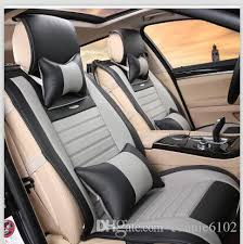 2013 honda accord seat covers best quality special car seat covers for honda accord 2013