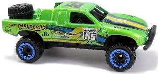 baja truck toyota baja truck u2013 80mm u2013 2000 wheels newsletter