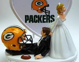 football wedding cake toppers football wedding cake topper etsy