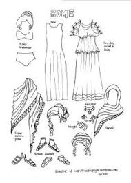 rome coloring pages coloringpagebook homeschool history
