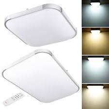 Lighting For Kitchen Ceiling Kitchen Ceiling Light Ebay