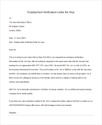 Sle Of Certification Letter For Business Visa Letter Request 100 Images Entry Visa Requests Sle
