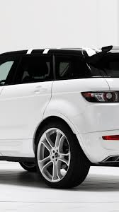 galaxy range rover cars range rover evoque startech wallpaper 24010