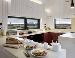 kitchen interior design ideas for kitchen siex awesome kitchen