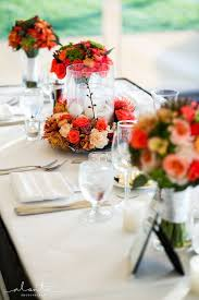 wedding planner seattle 178 best weddings at the woodmark hotel images on