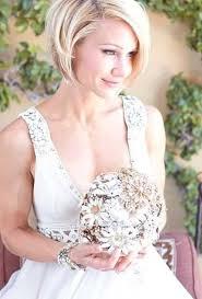 Braut Hochsteckfrisurenen Kurze Haare by Brautfrisuren Kurze Haare Ohne Schleier Asktoronto Info