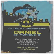 birthday cards best of batman birthday invitation car jadeleary com