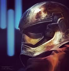 star wars the force awakens fan art winners revealed ign