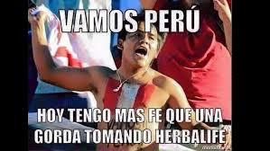 Memes De Peru Vs Colombia - per禳 vs colombia memes deportes trome pe
