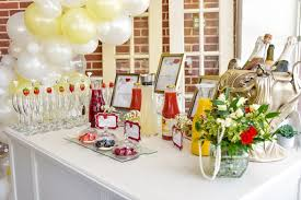 brunch bridal shower karas party ideas pearls of wisdom bridal shower karas party ideas