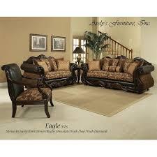 livingroom pc living room set classical bohemian
