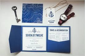 nautical themed wedding invitations boat wedding invitations nautical boat wedding invitations and
