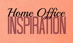 home office inspiration archives virtual vocations