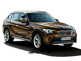 lowest price of bmw car in india bmw cars in india 2017 bmw model prices drivespark