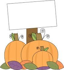 free halloween pumpkin patch clipart free download clip art
