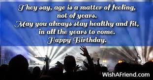 60th birthday sayings birthday sayings