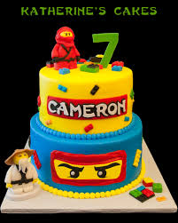 ninjago cake ninjago cakes decoration ideas birthday cakes