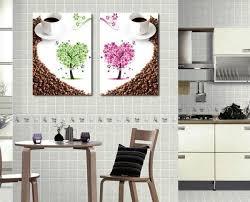 wandbilder wohnzimmer landhausstil landhausstil wohnzimmer rosa innenarchitektur und möbel