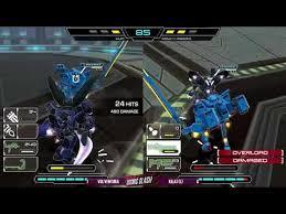 black friday fight target friday fight 2