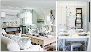 cheap beach decor for the home 4 northern california beach home decor tips burlingame pleasanton