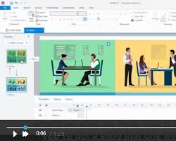 articulate storyline 2 free download flexible video player